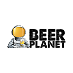 The Beer Planet