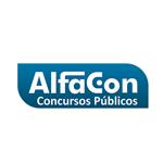 Alfa Concursos