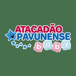 Atacadão Pavunense & Baby