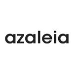 cupom-de-desconto-azaleia
