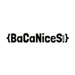 Bacanices
