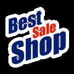 best-sale-shop