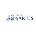 Cristais Aquarius