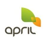 April Brasil