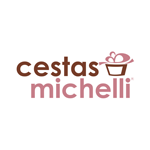 cupom-de-desconto-cestas-michelli