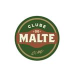 clube-do-malte