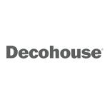 decohouse