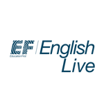 cupom-ef-english-live
