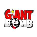 giant-bomb