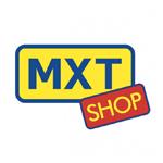 mxt-shop