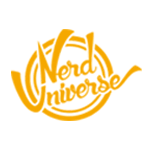 Nerd Universe