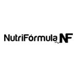 nutriformula-suplementos