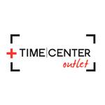 time-center