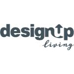 Design UP