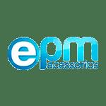 epm-acessorios