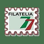 filatelia-77