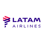 Flights LATAM