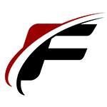 FórmulaX Sports