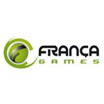 franca-games