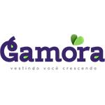 Gamora Grife