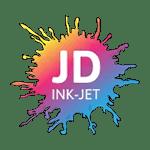 JD Ink-Jet
