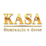 casa-iluminacao-e-decor