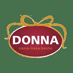 lojas-donna