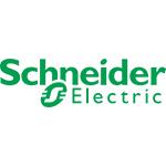 Schneider Eletric