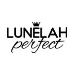 lunelah