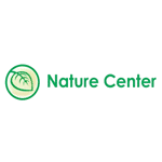 nature-center