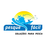 pesque-facil
