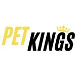 PetKings