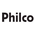 cupom-de-desconto-philco