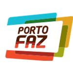 Porto Seguro Faz