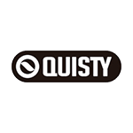 Quitsy