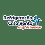 refrigeracao-cata-vento