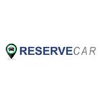Reserve Car