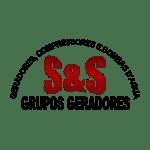 SS Geradores