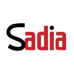 Sadia Kits