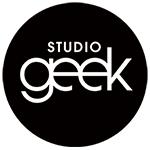 Studio Geek