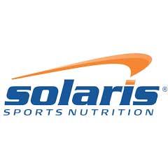 solaris-sports-nutrition
