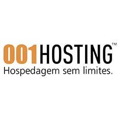 001Hosting