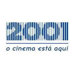 2001 Vídeo