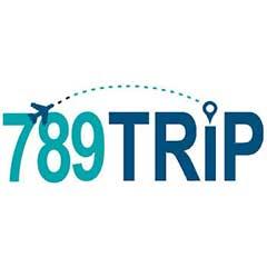 789-trip