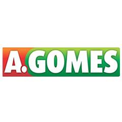 a-gomes