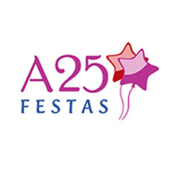 a25-festas