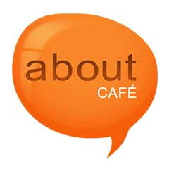 about-cafe
