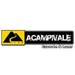acampivale