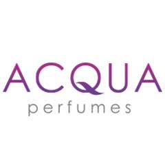 acqua-perfumes
