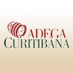 adega-curitibana